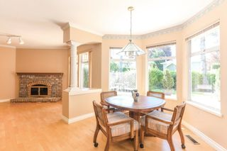 Photo 9: 15034 22 Avenue in White Rock: Sunnyside Park Surrey House for sale (South Surrey White Rock)  : MLS®# R2380431