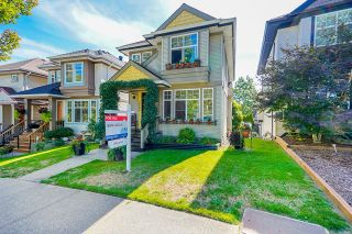 """Photo 2: 14946 57 Avenue in Surrey: Sullivan Station House for sale in """"Panorama Village"""" : MLS®# R2616113"""