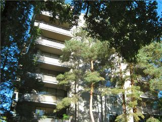 """Photo 8: 201 1685 W 14TH Avenue in Vancouver: Fairview VW Condo for sale in """"Town Villa"""" (Vancouver West)  : MLS®# V917233"""