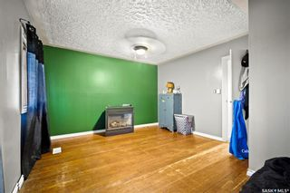 Photo 17: 209 2ND Avenue in Davin: Residential for sale : MLS®# SK870199