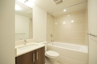 Photo 6: 205 7088 14th Avenue in Burnaby: Condo for sale (Burnaby South)