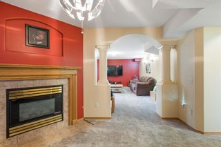 Photo 22: 14408 131 Street in Edmonton: Zone 27 House for sale : MLS®# E4246916