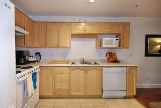 """Photo 28: 203A 2615 JANE Street in Port Coquitlam: Central Pt Coquitlam Condo for sale in """"BURLEIGH GREEN"""" : MLS®# R2090687"""