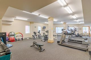 Photo 3: 165 223 Tuscany Springs Boulevard NW in Calgary: Tuscany Apartment for sale : MLS®# A1137664