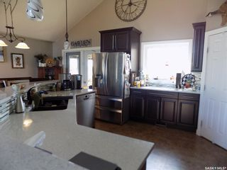 Photo 10: 435 2nd Avenue North in Meota: Residential for sale : MLS®# SK872216