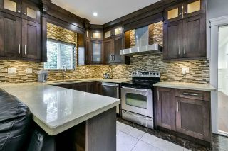 """Photo 19: 4667 200 Street in Langley: Langley City House for sale in """"Langley"""" : MLS®# R2564320"""