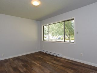 Photo 22: 1784 URQUHART Avenue in COURTENAY: CV Courtenay City House for sale (Comox Valley)  : MLS®# 821374