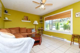 Photo 3: 4260 Wilkinson Rd in : SW Layritz House for sale (Saanich West)  : MLS®# 850274