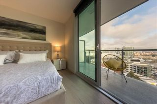 Photo 10: 2517 89 NELSON Street in Vancouver: Yaletown Condo for sale (Vancouver West)  : MLS®# R2576003