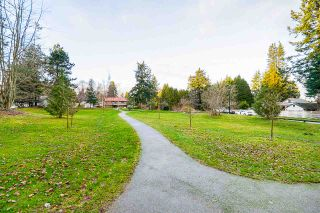 Photo 40: 1868 LILAC Drive in Surrey: King George Corridor House for sale (South Surrey White Rock)  : MLS®# R2527839
