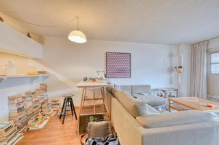 Photo 11: 603 221 6 Avenue SE in Calgary: Downtown Commercial Core Apartment for sale : MLS®# A1048250