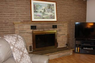 Photo 7: 5117 Boundary Road in Bewdley: House for sale : MLS®# 136627