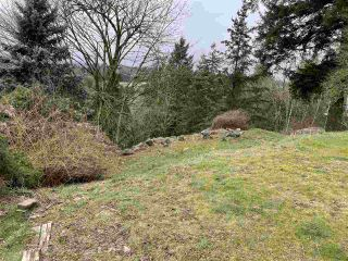 Photo 2: 2779 ST MORITZ Way: Land for sale in Abbotsford: MLS®# R2544025
