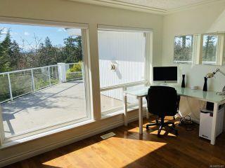 Photo 23: 4385 Wildflower Lane in : SE Broadmead House for sale (Saanich East)  : MLS®# 872387