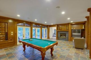 Photo 31: 16 Reflection Cove in Rural Rocky View County: Rural Rocky View MD Detached for sale : MLS®# A1093001