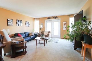 Photo 8: 26 Whittington Road in Winnipeg: Harbour View South Residential for sale (3J)  : MLS®# 202117232