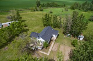 Main Photo: 22228 Township Road 410: Rural Lacombe County Detached for sale : MLS®# A1120614