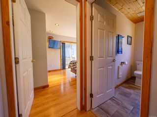 Photo 16: 2345 Tofino-Ucluelet Hwy in : PA Ucluelet Mixed Use for sale (Port Alberni)  : MLS®# 870470