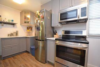 Photo 4: 938 Talbot Avenue in Winnipeg: East Elmwood Residential for sale (3B)  : MLS®# 202122592