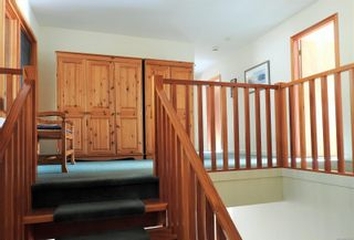 Photo 36: 2892 Fishboat Bay Rd in : Sk French Beach House for sale (Sooke)  : MLS®# 863163