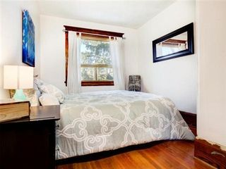 Photo 2: 163 Northcliffe Boulevard in Toronto: Oakwood-Vaughan House (2-Storey) for sale (Toronto C03)  : MLS®# C3138248