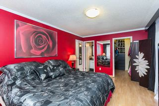 """Photo 8: 1 3150 E 58TH Avenue in Vancouver: Champlain Heights Townhouse for sale in """"HIGHGATE"""" (Vancouver East)  : MLS®# R2142196"""