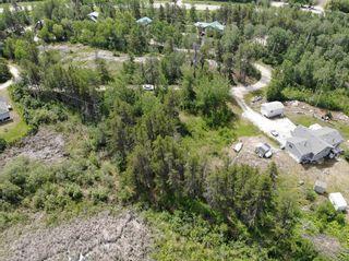 Photo 8: 7 Granite Bay in Rennie: R18 Residential for sale : MLS®# 202116054
