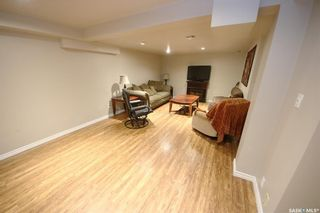 Photo 23: 7010 Lawrence Drive in Regina: Rochdale Park Residential for sale : MLS®# SK858455