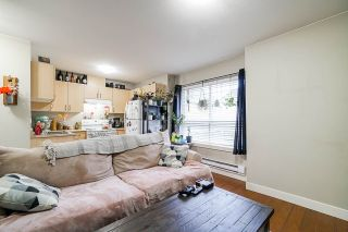 Photo 32: 19022 72A Avenue in Surrey: Clayton House for sale (Cloverdale)  : MLS®# R2535520