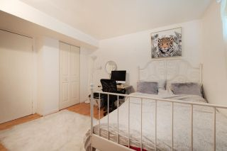 Photo 14: 5187 MARINE Drive in Burnaby: South Slope House for sale (Burnaby South)  : MLS®# R2617687