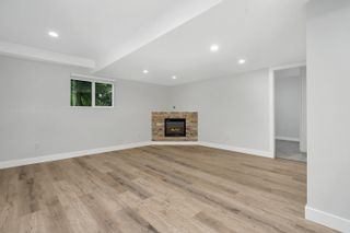 Photo 23: 8528 DUNN Street in Mission: Hatzic House for sale : MLS®# R2620169