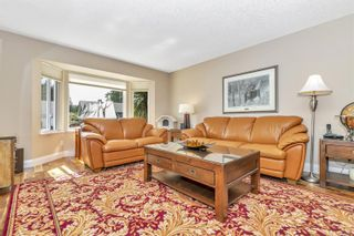 Photo 21: 597 Pine Ridge Dr in : ML Cobble Hill House for sale (Malahat & Area)  : MLS®# 886254