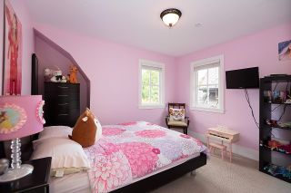 Photo 21: 4676 W 6TH Avenue in Vancouver: Point Grey House for sale (Vancouver West)  : MLS®# R2603030