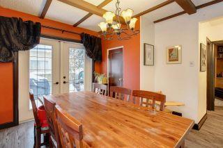 Photo 19: 11315 125 Street in Edmonton: Zone 07 House for sale : MLS®# E4236028
