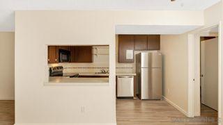 Photo 4: DEL CERRO Condo for sale : 2 bedrooms : 6775 Alvarado Rd #4 in San Diego