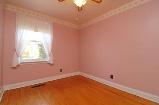 Photo 8: 157 Spencer Street East in Cobourg: House for sale : MLS®# 194191