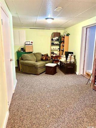 Photo 17: 1513 3rd Street in Estevan: Westview EV Residential for sale : MLS®# SK845537