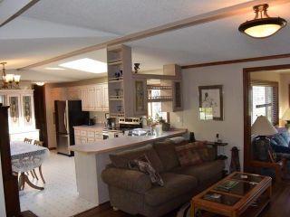 Photo 12: 6968 THOMPSON RIVER DRIVE in : Cherry Creek/Savona House for sale (Kamloops)  : MLS®# 140072