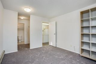 Photo 9: 12 3212 Edenwold Heights NW in Calgary: Edgemont Apartment for sale : MLS®# A1073287