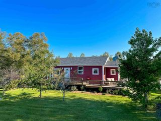 Photo 20: 622 Bennetts Bay Road in Bennett Bay: 404-Kings County Residential for sale (Annapolis Valley)  : MLS®# 202124222