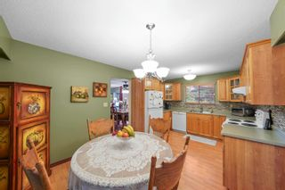 Photo 5: 1655 CHADWICK Avenue in Port Coquitlam: Glenwood PQ House for sale : MLS®# R2619297
