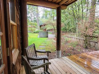 Photo 29: 1390 Spruston Rd in : Na Extension House for sale (Nanaimo)  : MLS®# 873997