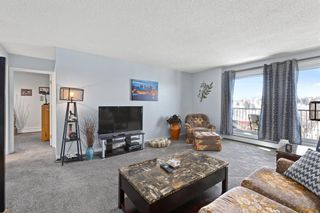 Photo 13:  in Calgary: Beltline Apartment for sale : MLS®# A1073910