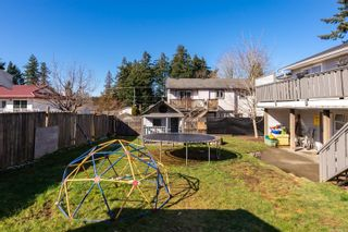 Photo 32: 849 Merecroft Rd in : CR Campbell River Central House for sale (Campbell River)  : MLS®# 869832
