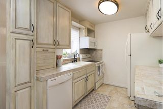 Photo 9: SAN DIEGO Condo for sale : 2 bedrooms : 3140 Midway Dr #A110
