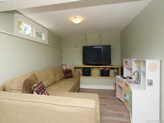 Photo 15: 2551 Foul Bay Rd in VICTORIA: OB Henderson House for sale (Oak Bay)  : MLS®# 817904