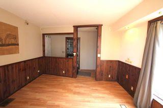 Photo 17: 15 Augusta Street in Kawartha Lakes: Dunsford House (1 1/2 Storey) for sale : MLS®# X5244386