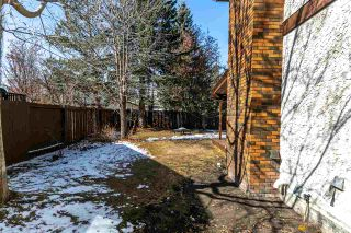 Photo 36: 18 PAGE Drive: St. Albert House for sale : MLS®# E4236181