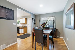 Photo 6: 19805 38 Avenue in Langley: Brookswood Langley House for sale : MLS®# R2603275