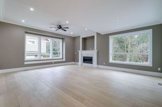 Photo 3: 1387 CHARLAND Avenue in Coquitlam: Central Coquitlam House for sale : MLS®# R2243588